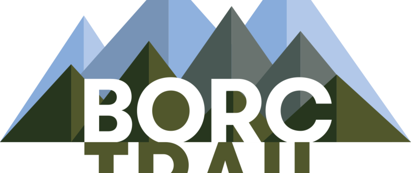 BORC TRAIL